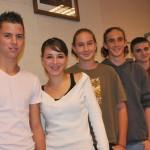conseil-jeunes-01a